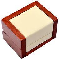 JK BOX DN-7/A20 - Krabička