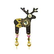 Deers - Ájinka