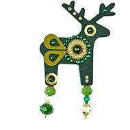 Deers - Joyful