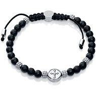 VICEROY 20000P09010 - Bracelet