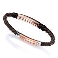 VICEROY 6395P09011 - Bracelet