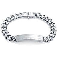 VICEROY 6405P01000 - Bracelet