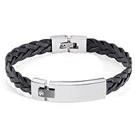 MORELLATO JT08 - Bracelet