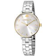 MORELLATO R0153141503 - Dámské hodinky