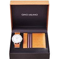GINO MILANO MWF16-100b - Trendy dárková sada