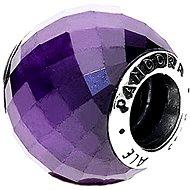 PANDORA 791499ACZ - Přívěsek
