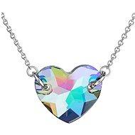 EVOLUTION GROUP 32021.5 paradise shine náhrdelník dekorovaný krystaly Swarovski