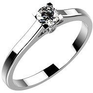 LINGER Soul ZP001 vel.51 (585/1000; Váha 1,5g ) - Prsten