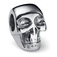 OLIVER WEBER Skull Steel