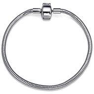 OLIVER WEBER Match it basic M (19,1 cm) - Armband