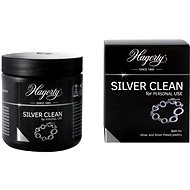 Hagerty Silver Clean Personal
