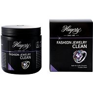 Hagerty Fashion Jewelry Clean