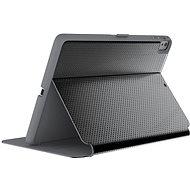 """SPECK StyleFolio Luxury Gunmetal iPad Pro 9.7"""""""