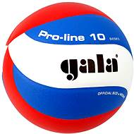 Pro Line GALA - Volleyball ball