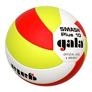 Gala Smash Plus 10 BP 5163 S - Beach Volleyball