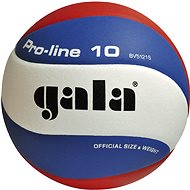 Pro Line GALA - Volleyball