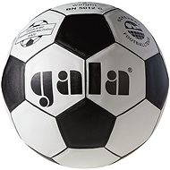 GALA football - Futnet Ball