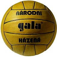 GALA handball