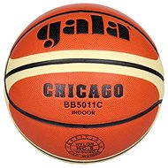 Gala Chicago BB 5011 C - Basketball-Ball