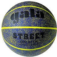 Straße GALA - Basketball-Ball