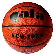 New York GALA - Basketball