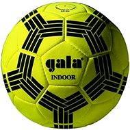 Gala Indoor BF 5083 S - Fotbalový míč