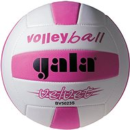 Velvet GALA - Volleyball