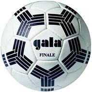 Finale Plus GALA