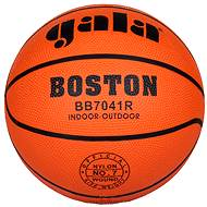 Boston GALA - Basketball-Ball