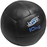 Übergroße 10 kg Medizinball Jordanien