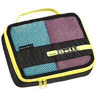 Boll Pack-it-sack S (BLACK) - Cestovní obal na oblečení