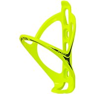 Get Force, fluo glistened
