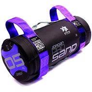 Jordan Powerbag - Sandbag 5 kg
