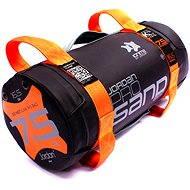 Powerbag - Sandbag 7.5 kg Jordan