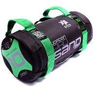 Powerbag - Sandbag 10 kg Jordan