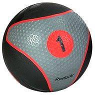 1 kg medicine ball Reebok