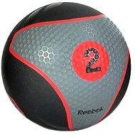 Reebok Medicinball 2kg