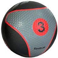 3 kg Medizinball Reebok