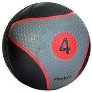 Reebok Medicinball 4kg