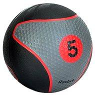 Reebok Medicinball 5kg