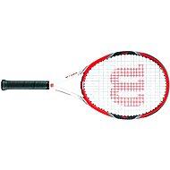 Tennisschläger Wilson TOUR FEDERER 105