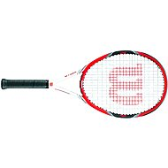 Wilson Federer tour 105 grip 2