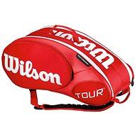 Tennistasche Wilson TOUR