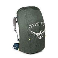 Osprey Raincover M shadow grey - Pláštěnka na batoh