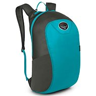 Osprey Ultralight Accessoires-Pack teal Tropic - Rucksack