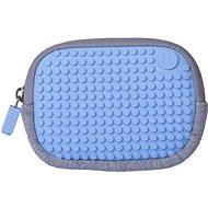 Pixel pocket blue 06