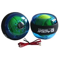 Wristball AC