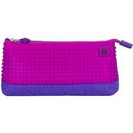 Pixie crew PXA-01 purple / pink