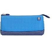 Pixie crew PXA-02 royal blue / blue