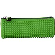 Pixie crew PXA-06 green / green - Pencil Case